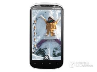 HTC X715e(Amaze 4G/G22)