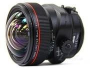 佳能 TS-E 17mm f/4L