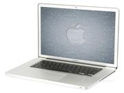 苹果 MacBook Pro(MD311CH/A)