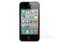 【0元购机】苹果 iPhone 4S 16GB(4G版)全新原装购机热线13842078992