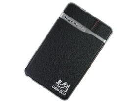 纽曼亮剑黑金版3.0 500GB