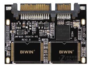 BIWIN BWDHF66MSB(32GB)