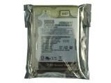 西部数据Scorpio Black 500GB 7200转 16MB SATA2(WD5000BPKT)