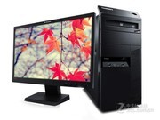 联想ThinkCentre M6300t(i5 2400/4GB/500GB)