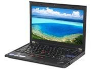 ThinkPad X220(4287J12)