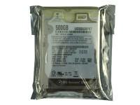 西部数据 WD10SPZX 硬盘昆明售329元