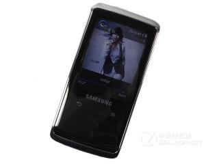 三星YP-Q2(4GB)