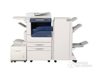 ApeosPort-IV 5070/4070