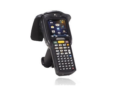 摩托罗拉 MC3190-Z RFID