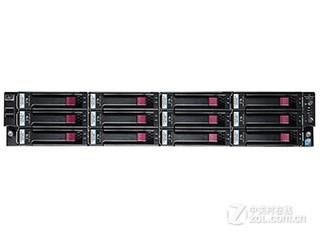 HP P4500 G2(AX704AC)