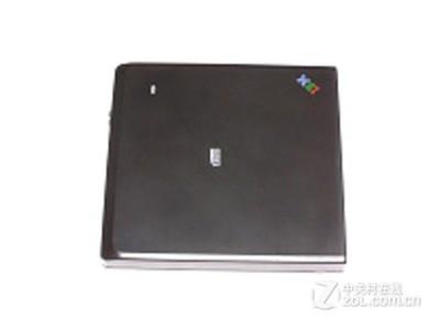 IBM USB 2.0外挂DVD-ROM(13G3341)
