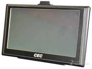 中国电子G702T