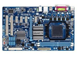 技嘉GA-780T-D3L(rev.3.1)