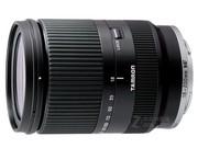 腾龙 18-200mm f/3.5-6.3 DiIII VC(B011)!来电更优惠,支持以旧换新 置换 18611155561 欢迎您致电