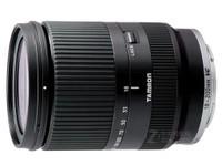 腾龙35-150mm f/2.8-4 VC USD促5267元