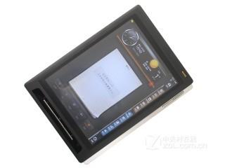 E人E本T4(16GB/Wifi版)