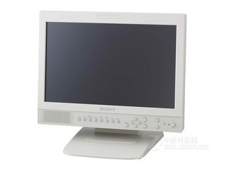索尼LMD-1530MC(医疗用)