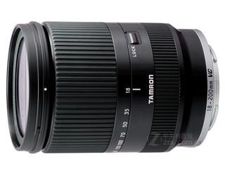 腾龙18-200mm f/3.5-6.3 DiIII VC(B011)