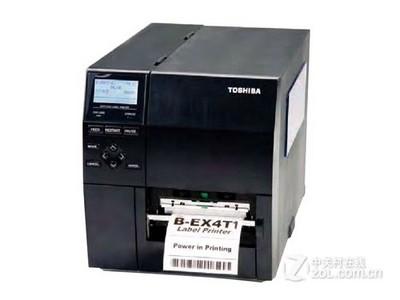 东芝B-EX4T1-TS12-CN-R