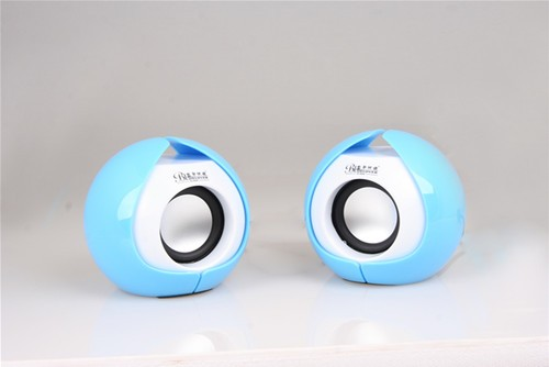 淡雅花蕾造型,蓝色妖姬S1900新品上市