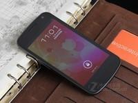 三星9250手机 南京现货火热促销4650元