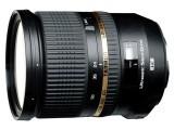 腾龙SP 24-70mm f/2.8 Di VC USD(A007)