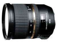沈阳腾龙24-70镜头仅售4300元支持置换