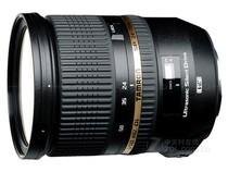 腾龙SP 24-70mm f/2.8 Di VC USD