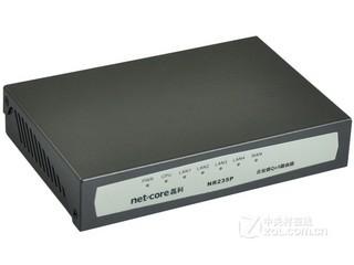 netcore NR235P
