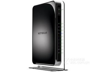 NETGEAR WNDR4500