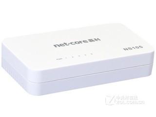 netcore NS105