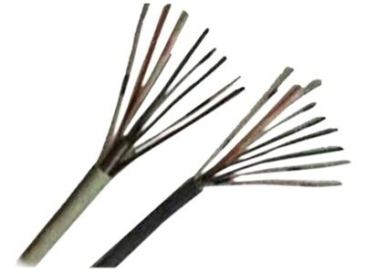 清华同方 三类100对大对数电缆(CC10100)