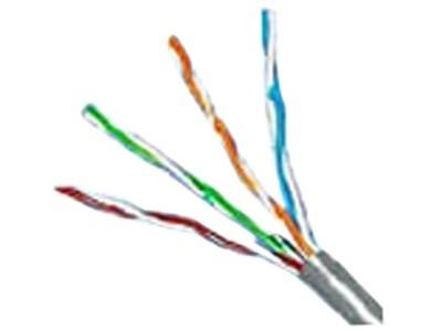 AMP 超五类网线