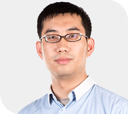 【18大科技产业事业部】