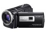 索尼 HDR-PJ260E
