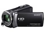 索尼 HDR-CX210E