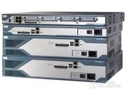 CISCO 2801C/K9