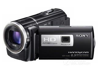 索尼HDR-PJ260E