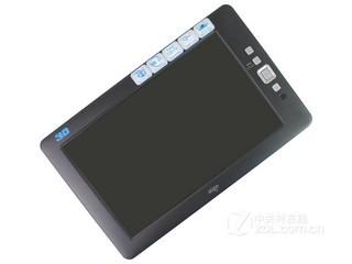 爱国者PMP887D-3D(8GB)