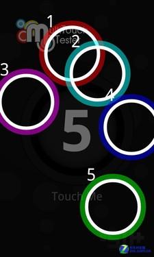 4吋大屏双模安卓 奥克斯AUX V900评测