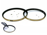 NiSi 金环超级镀膜LR UV镜(67mm)