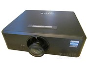 DP M-Vision Cine 400-3D