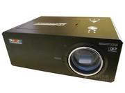 DP CS4100