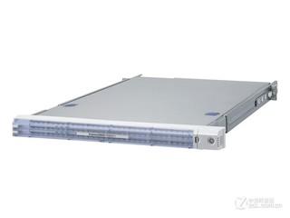 NEC Express5800/R120b-1(N8100-1726F)