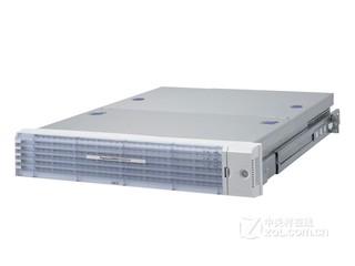 NEC Express5800/R120b-2(N8100-1712F)