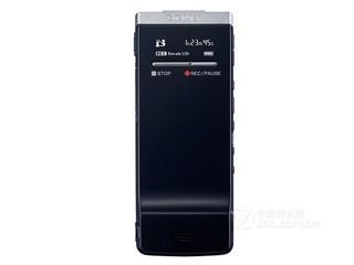 索尼ICD-TX50(4GB)