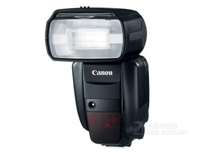 【限时抢购】顺丰包邮!佳能 600EX-RT,无线电传输 多灯拍摄便利, GN60系数 长焦拍摄更加便利,防尘防滴溅 ,现正零利促销中。