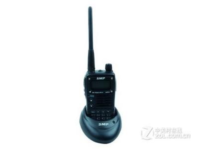 摩托罗拉 SMP818商用对讲机