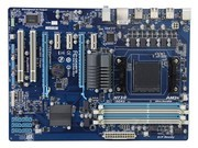 技嘉 GA-970A-DS3