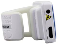 白骨精时尚装备 精灵戒指鼠升级版评测